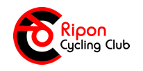 Ripon Cycling Club